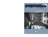 ProgettandoIng 2014-01