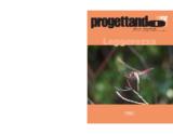 ProgettandoIng 2014-02
