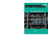 ProgettandoIng 2014-03