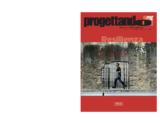 ProgettandoIng 2014-04