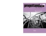 ProgettandoIng 2015-01
