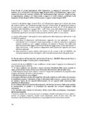 All.1_LinGuida sbloccaCant 17 maggio 2019