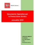 Delibera_n.651_del_13-05-2019-Allegato-1