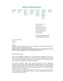 2019_07_15 P. 2641 riflessioni ordinanza