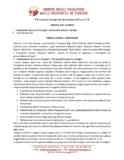 1° Riunione Consiglio del 28_09_17