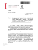 CIRC.CNI 581-Prot.CNI 4538U-23.06.20-ARCHITETTI OPERE URBANE