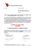 Prot 18-20 Convocazione incontro prezzario 16-07-2020