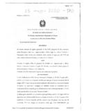 Sentenza TAR Lazio n. 170 del 25.05.2020