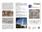SSBAP1_brochure_ITA