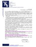 lettera diffusione 2020