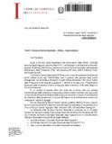 CIRC. CNI 649-Prot CNI 7982-14.12.20-STN-AGGIORNAMENTO
