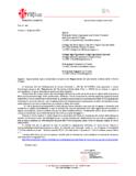 Comunicazione nuovo disciplinare ODAF_signed