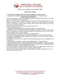 verbale 36 riunione Consiglio 9-4-2020 per sito