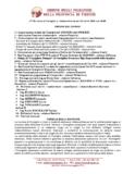 verbale 37 riunione Consiglio 16-4-2020 per sito
