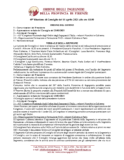 verbale 49 riunione Consiglio del 15_04_21 per sito